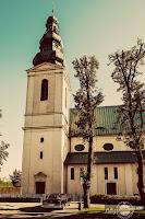 fotografia-slubna-poznan-ceremonia-218.jpg