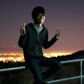 Yat Lun Chan - photo
