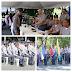 POLICÍA NACIONAL GRADÚA A 582 NUEVOS AGENTES DEL ORDEN