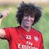 Flamengo estaria disposto a contratar David Luiz, diz portal