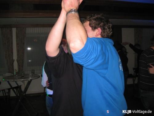 Kellnerball 2008 - IMG_1148-kl.JPG