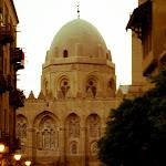 Egypt Edits (118 of 606).jpg