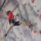 Eskalada DBH2B 2012-04-26 030.jpg