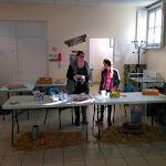 Agricola2015-LesTablesdOlonne_028.jpg