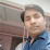 sachin kumar's profile photo