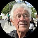 Pierre DELAMARRE