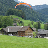 Andelsbuch, Oostenrijk 2014 08 (week 33)
