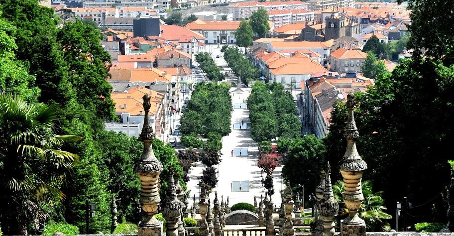 Câmara de Lamego angariou mais de 37 milhões de euros do QREN para investimento