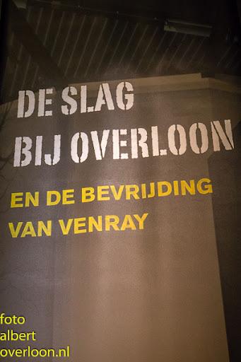 Slag bij Overloon en de Bevrijding van Venray  (1).jpg