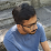 ARUNSENAPATHY R's profile photo