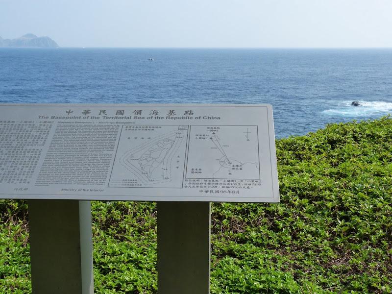 TAIWAN Ile de Lanyu - P1010260.JPG