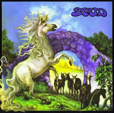 Stud ~ 1971 ~ Stud