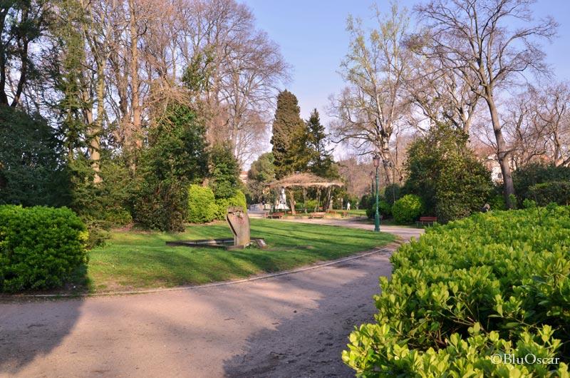 Giardini Napoleonici 16 03 2016 N9