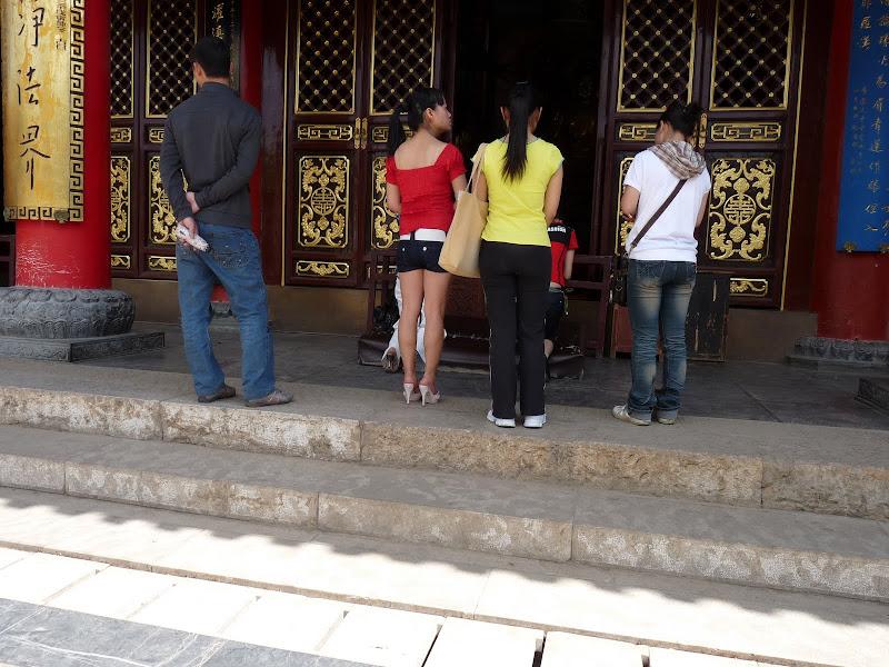 Chine .Yunnan . Lac au sud de Kunming ,Jinghong xishangbanna,+ grand jardin botanique, de Chine +j - Picture1%2B245.jpg