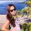 Vanessa Joyce Evardone's profile photo