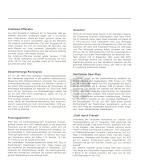 HG Westwall 1 B24 Teil 3