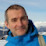 Stefano Baldaccioni's profile photo