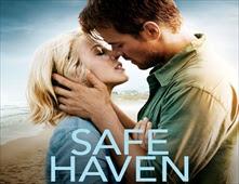 فيلم Safe Haven بجودة BluRay