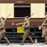 KESR  WWi Weekend - June, 2013-1.jpg
