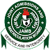 JAMB REGISTRATION TO COMMENCE SOON