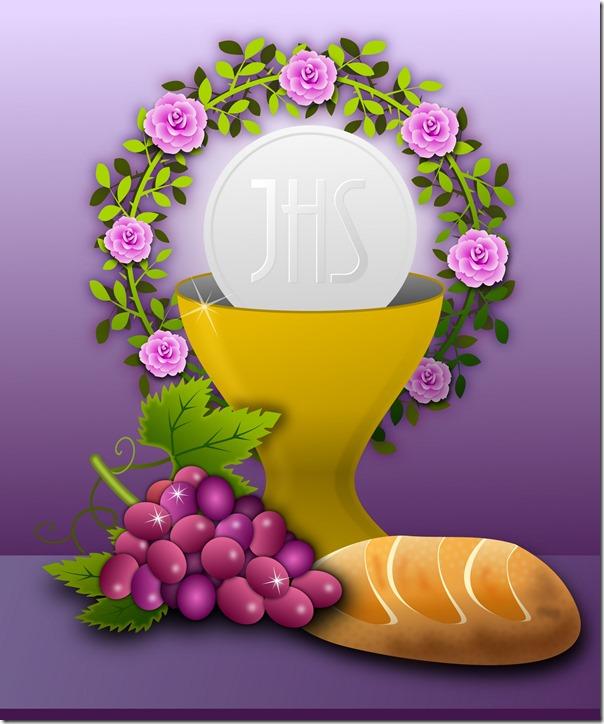 eucharist_symbols_09052016_3_1
