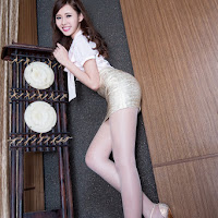 [Beautyleg]2015-07-01 No.1154 Queenie 0006.jpg