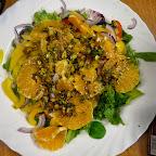 2013-10-18 Kuchnia marokańska z Asią