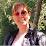 Viviana Ferraggine's profile photo