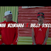 Download Video | Nuh Mziwanda ft Dully Skyes - Machete