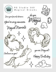 Magical_Dreams_1024x1024@2x