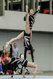 Han Balk Fantastic Gymnastics 2015-9205.jpg