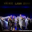 Väikese Lava Festival 2014 @KÜG www.kundalinnaklubi.ee 16.jpg