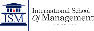 International school of management (Lagos)