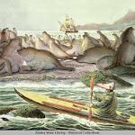Aleut in kayak painting.jpg