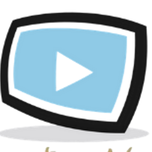 Logo Master Video Pro