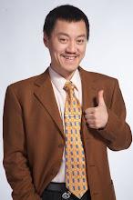 Xue Cun China Actor
