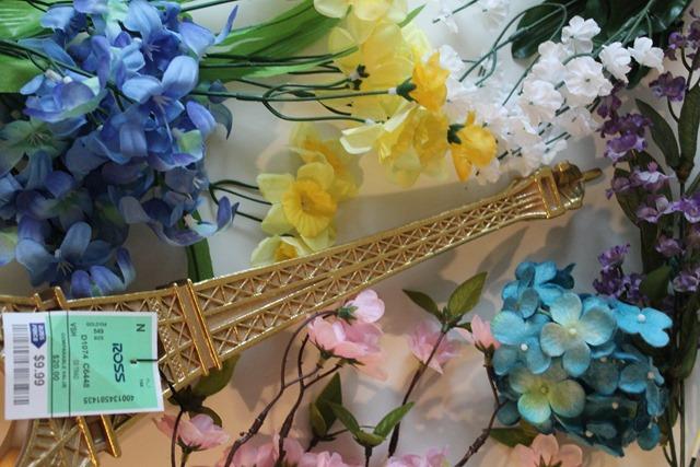 Springtime in Paris 015