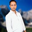 prabhat p