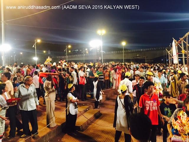AADM SEVA 2015 KALYAN W (2).jpg