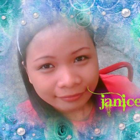 Janice Soriano