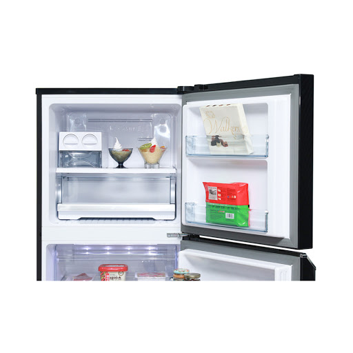 Tủ lạnh Panasonic Inverter 306 lít NR-BL340PKVN--4.jpg