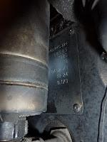 P1020589.JPG
