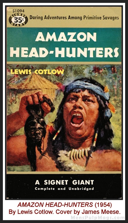 [Amazon+Head-hunters+by+Lewis+Cotlow%2C+1954+-+Cover+by+James+Meese+WM%5B15%5D]