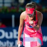 Ana Ivanovic - 2016 Dubai Duty Free Tennis Championships -DSC_6984.jpg