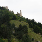 49.jaskyniarsky tyzden Višňové-Čachtice