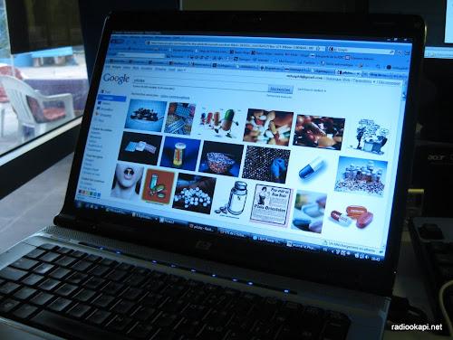 L'ONU en campagne contre l'infox sur les réseaux sociaux