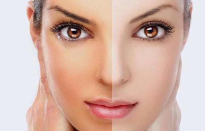 Image result for गोरी त्वचा के लिए