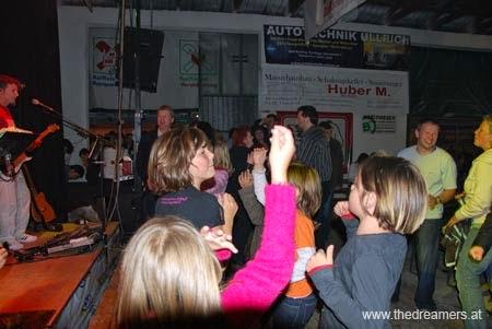 TrasdorfFF2009_0070