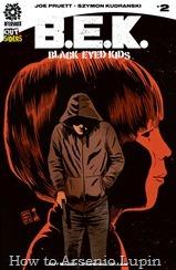 Black-Eyed Kids 002-000