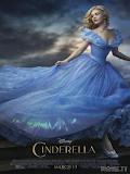 Phim Lọ Lem - Cinderella - New Live Action (2015)